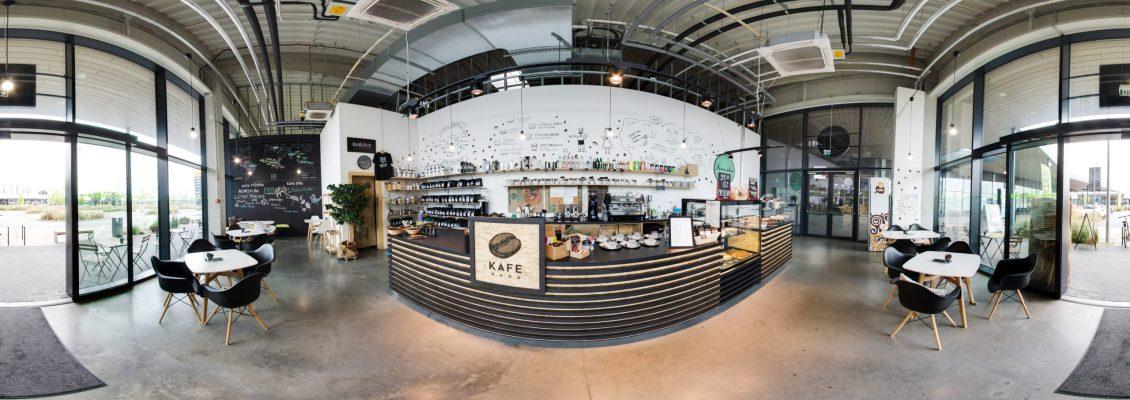 rendex.sk/kafehaus-fertucha