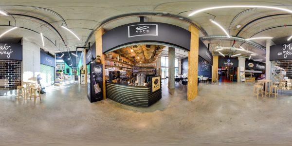 rendex.sk/kafehaus-fresh-market