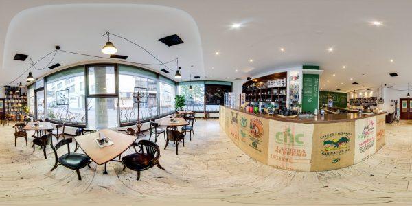 rendex.sk/kafehaus-lumiere