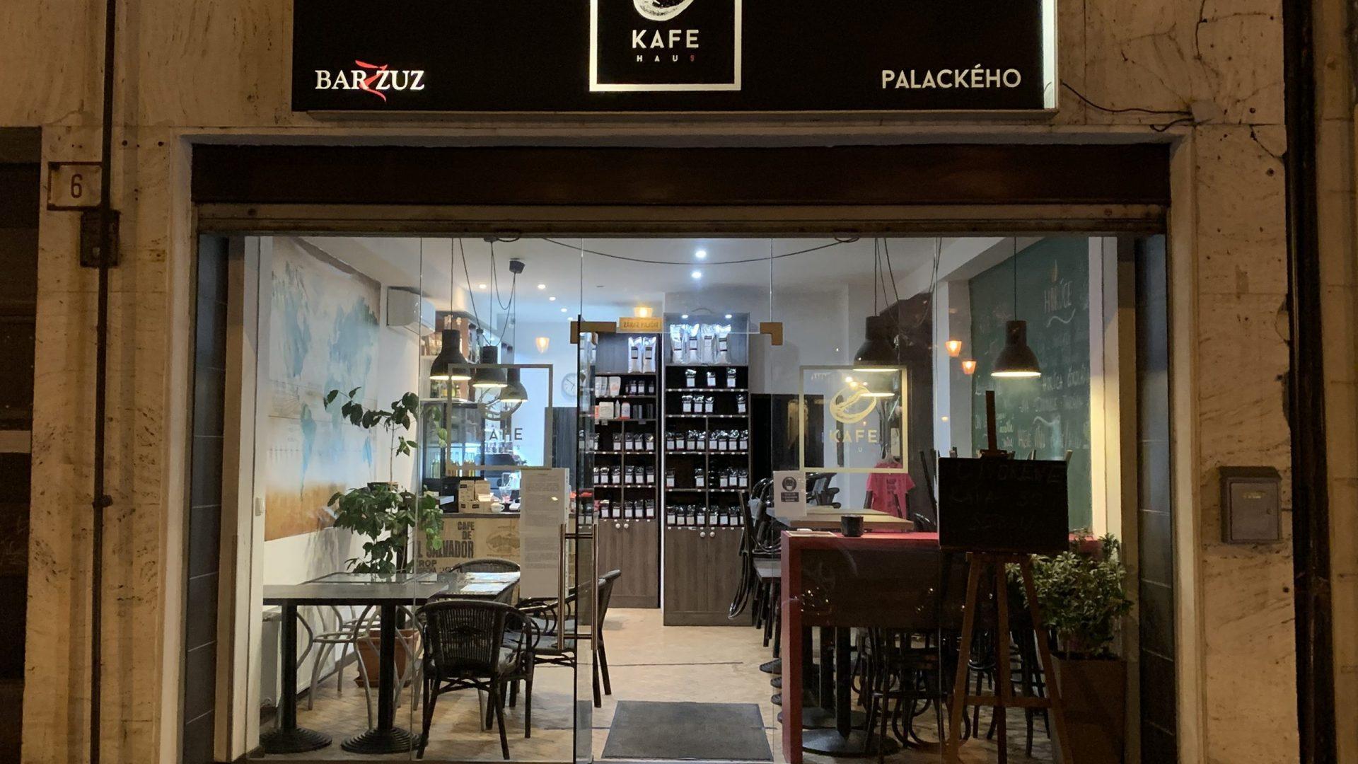 kafehaus-palackeho-rendex-4