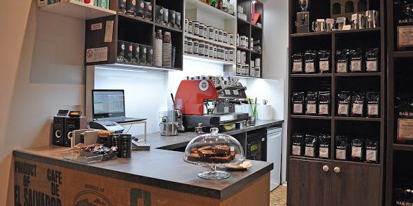 rendex.sk/kafehaus-palackeho